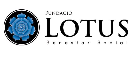 Fundació Lotus
