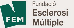 Fundacio esclerosi multiple